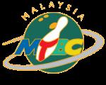 www.mtbc.org.my | Malaysian Tenpin Bowling Congress