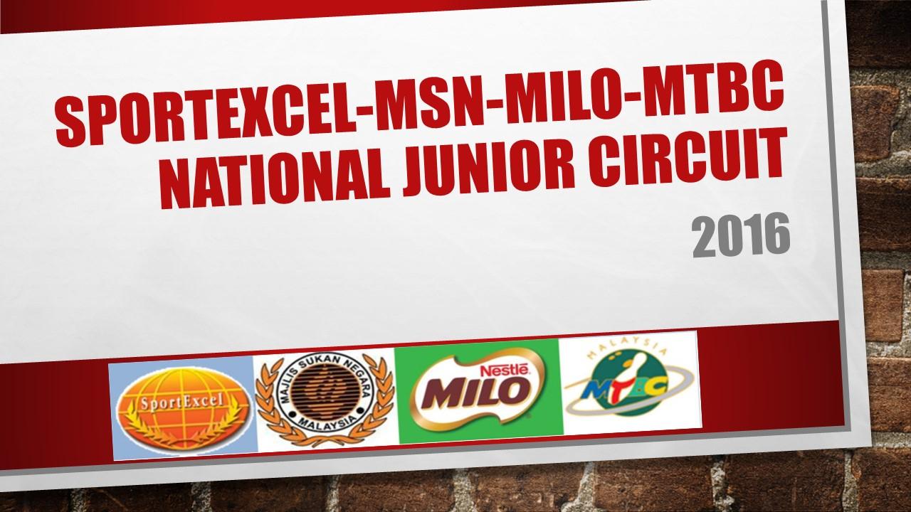 jc2016-banner