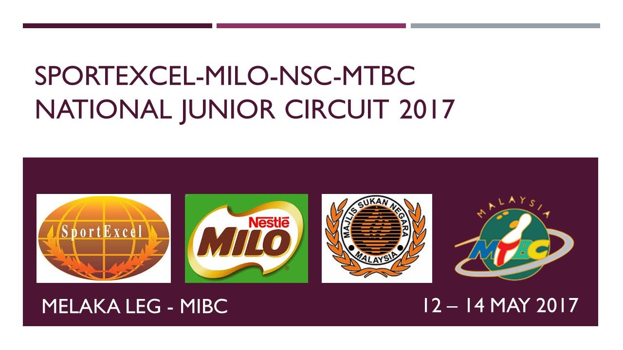 Sportexcel-milo-nsc-mtbc_melaka