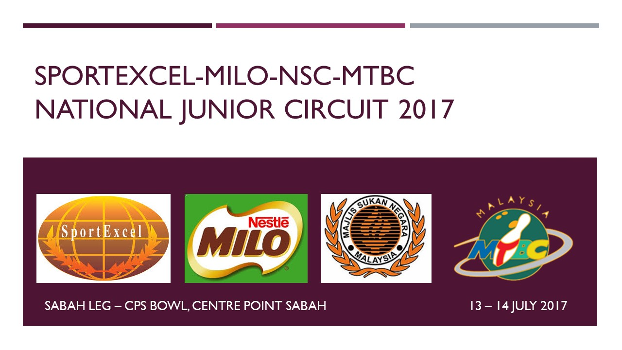 Sportexcel-milo-nsc-mtbc_SABAH